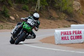 2016-ppihc-motorcycle-results-1